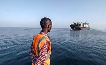 Afrika'daki Tehlikeli Virüs: Birleşik Arap Emirlikleri - Osman Kağan Yücel