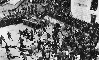 Adnan Menderes'in idam sehpasında bile söylemediği devlet sırrı