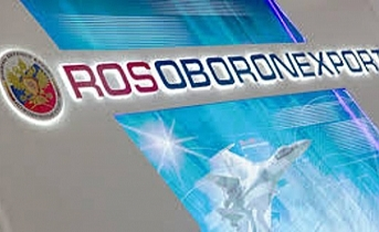 S-400'lerin ilk teslimatı Temmuzda başlayacak