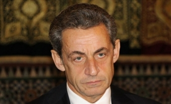 Paris Temyiz Mahkemesi Sarkozy'nin suçlandığı Libya soruşturmasına itirazları reddetti