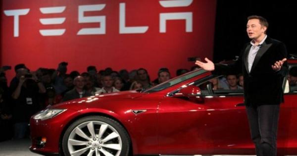 40 Milyon Dolar Ceza Ödeyecek: Elon Musk Tesla Yönetim Kurulu Başkanlığından İstifa Ediyor