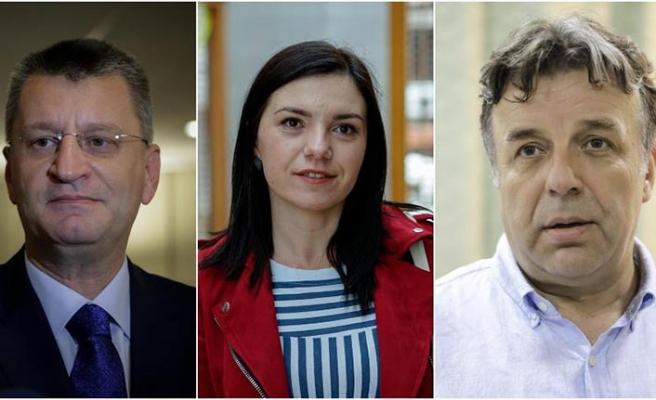 15 Temmuz'daki destansı direnişin Bosnalı tanıkları