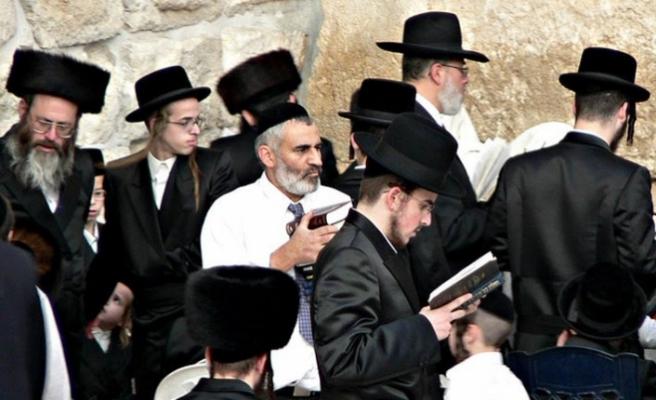5 soruda 'Yahudi Ulus Devleti' kararı nedir?