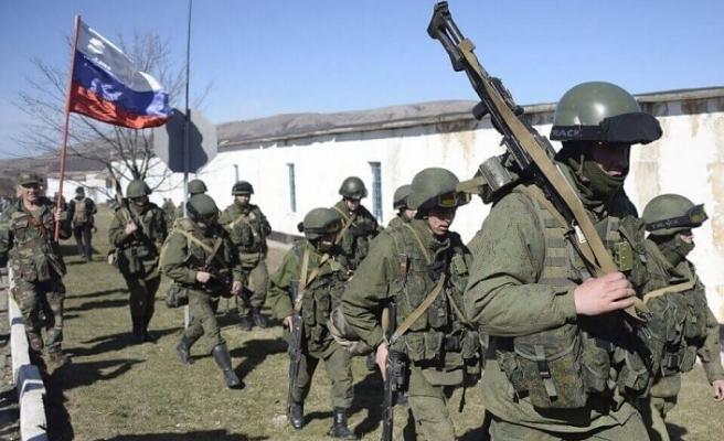 ABD Dış İlişkiler Komitesi Kırım hakkında kararını açıkladı