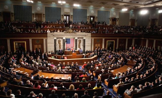ABD Senatosu Dış İlişkiler Komitesi Kırım kararını verdi