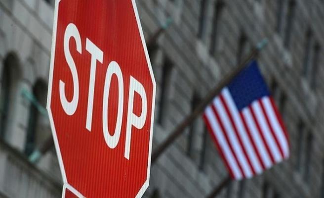 ABD, İran yaptırımlarına uyma konusunda tehditkar