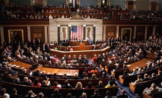 ABD Senatosu'ndan Rusya'ya karşı yasa hazırlığı