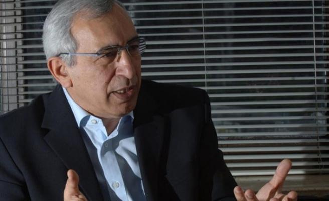 Oral Çalışlar: CHP Genel Merkezi delegelere baskı yapıyor