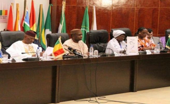 "Fas ""Bamako Sözleşmesi""ni kabul etti"