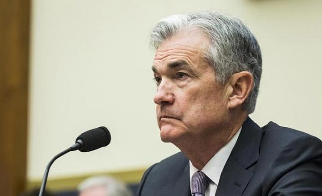 Fed Başkanı'ndan kritik açıklamalar