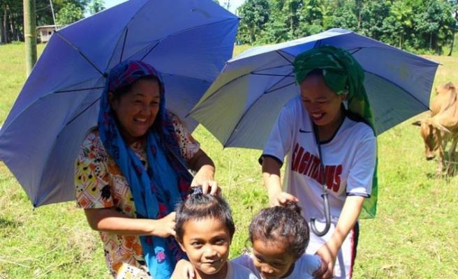 Filipinler'in Müslümanları: Morolar
