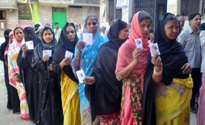 Hindistan'ın Assam bölgesindeki Müslümanlar Ulusal Vatandaşlık Kaydı'nın zulmüyle mücadele ediyor
