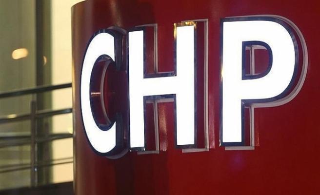 İmza sürecinde sona gelinirken CHP'de saflar netleşiyor