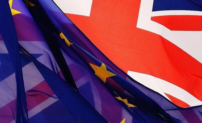 İngiltere AB'ye yeni Brexit teklifi ile gidecek