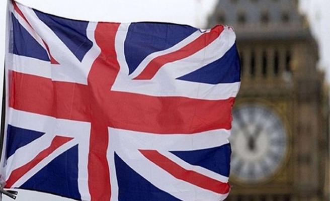 İngiltere ve ABD arasında DEAŞ krizi