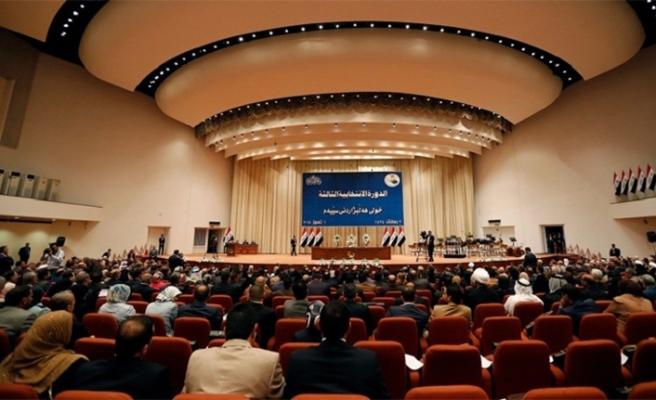 Irak Türkmen Meclisi Başkanı Bayraktar vefat etti