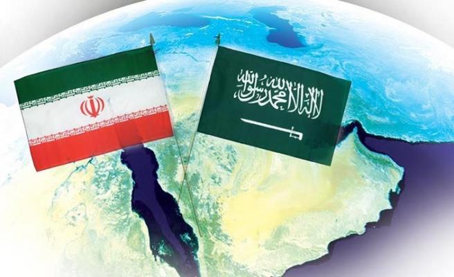 İran ve Suudi Arabistan rekabetinin yeni adresi Orta Asya