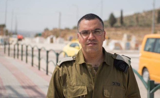 İsrail Ordusu: Hamas yalan söylüyor