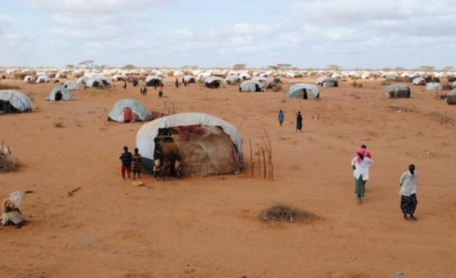 Küresel Güç Mücadelesinin Yeni Cephesi Afrika Boynuzu(6EKİM2018 )