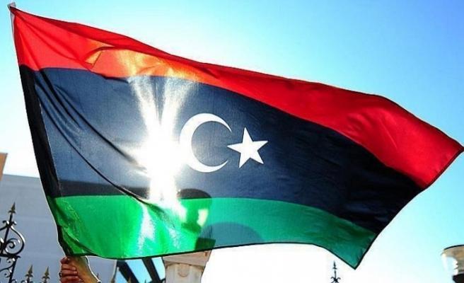 Libya'da yeni siyasi kriz kapıda