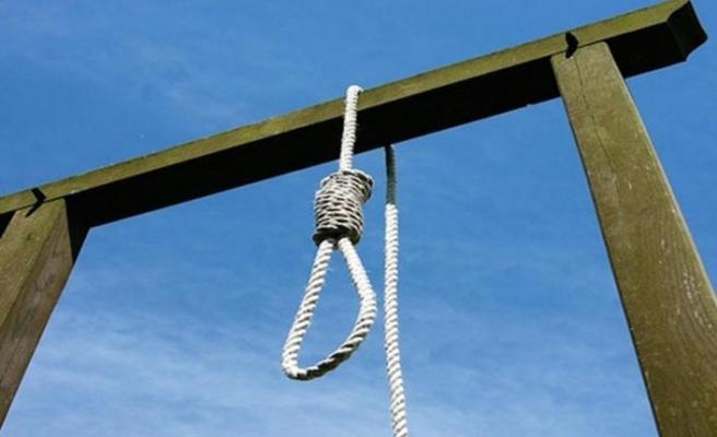Mısır'da 11 kişi için idam kararı
