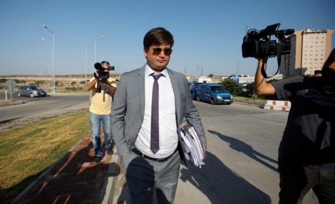 Rahip Brunson'un avukatı itiraz etti