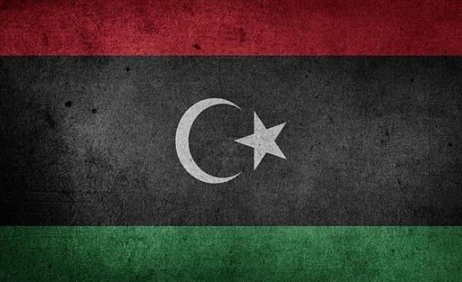 Siyasi krizdeki Libya'da seçim mutabakatı