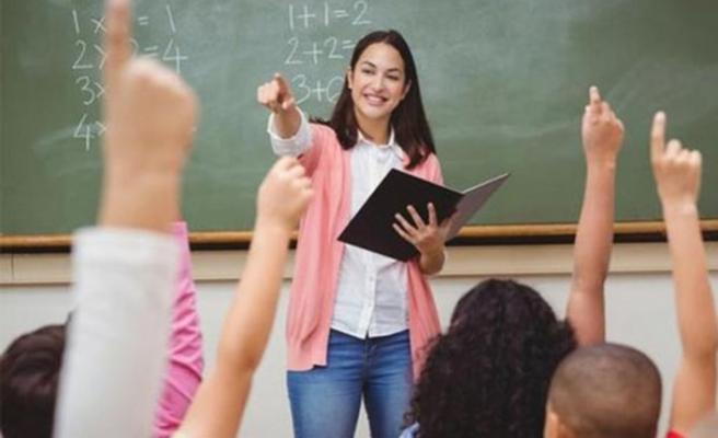 Sözleşmeli öğretmenlik sözlü sınav sonuçları belli oldu