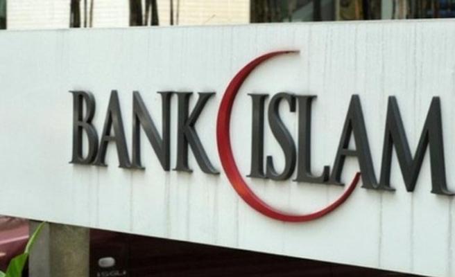 Suudi Arabistan'dan Kırgızistan'a İslâmi Kalkınma Bankası