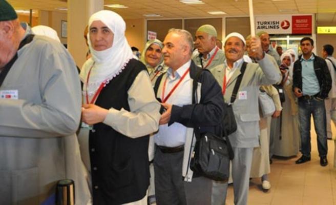 Türkiye ve dünya gündeminde bugün / 18 Temmuz 2018