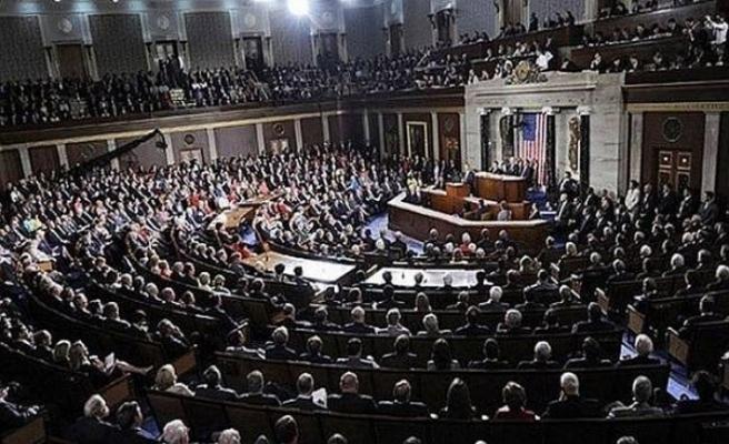 Türkiye'ye ekonomik yaptırım ABD Dış İlişkiler Komitesince onaylandı