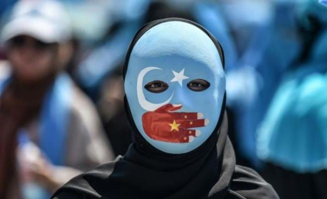 Uygur Müslüman krizi düşündüğünüzden daha kötü