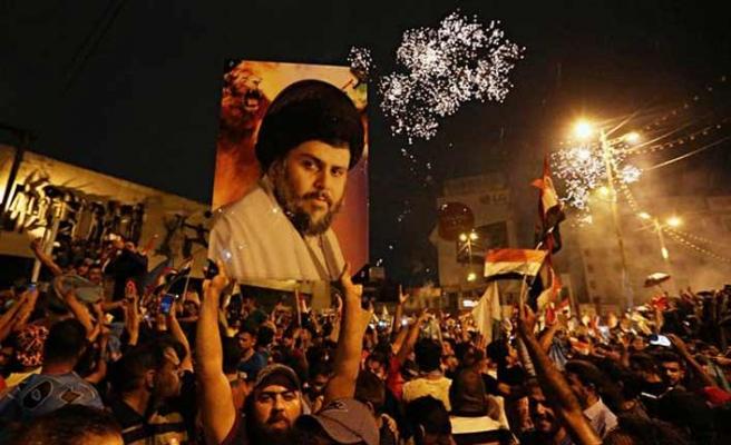 2018 Irak Parlamento Seçimleri ve Sonrası