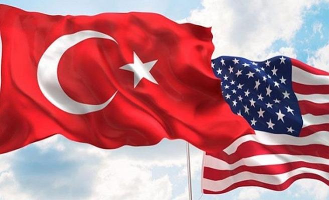 ABD'den Brunson krizi açıklaması: Diyaloğun önemine güveniyoruz