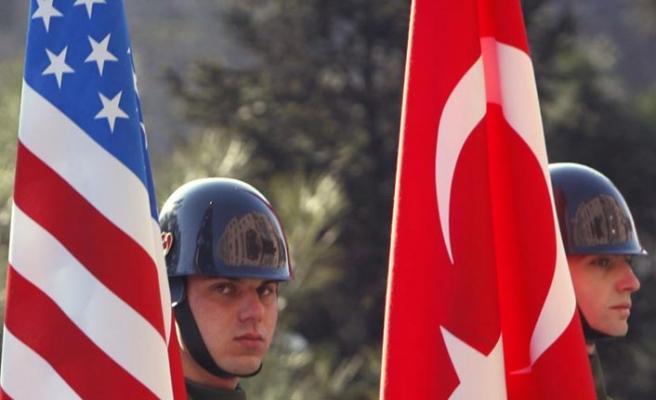 ABD Türkiye'ye ilk ambargoyu ne zaman uygulamıştı?
