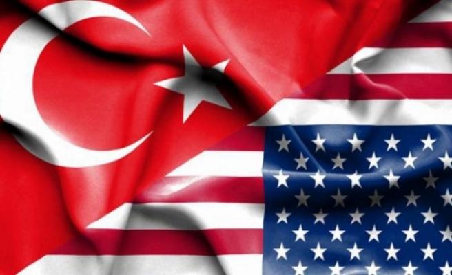 ABD yönetiminin Brunson ısrarı devam ediyor