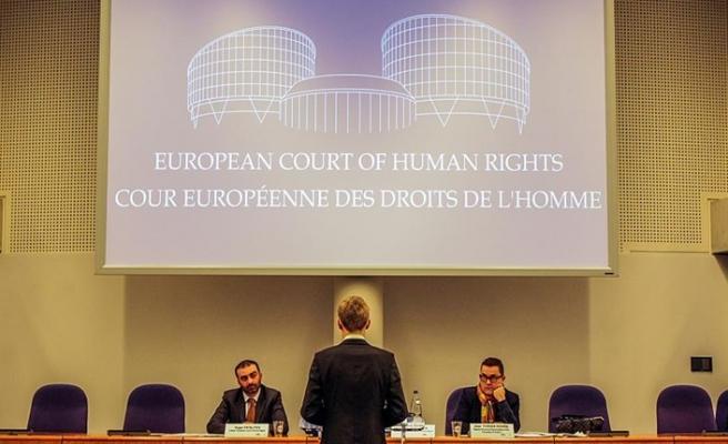 AİHM'den Rusya'ya 'Risale-i Nur' cezası