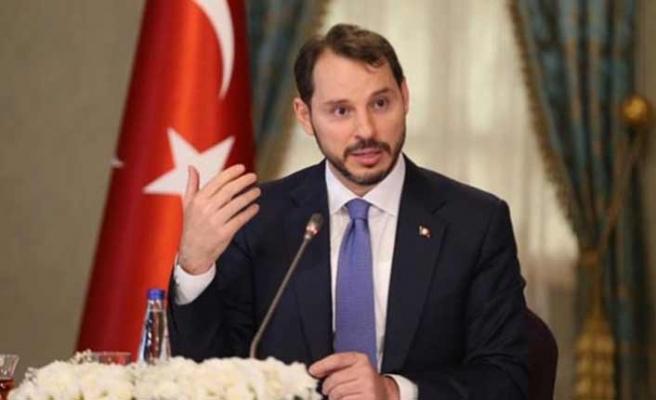 Yabancı yatırımcının şaşırtan Türkiye ilgisi