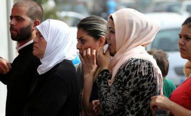 Almanya'daki Suriyeliler artık ailelerini yanlarına alabilecek