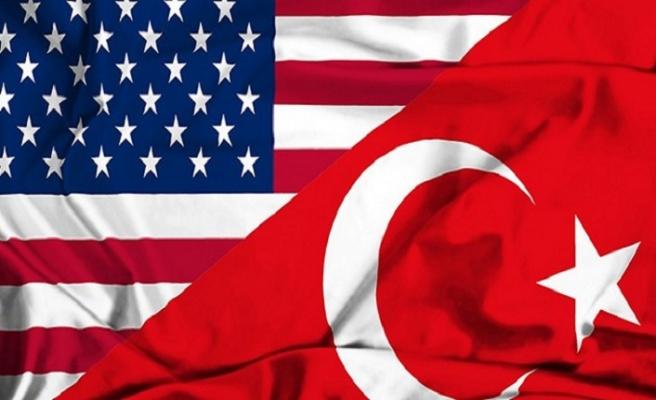 Amerikan-Türk Konseyi'nden Trump'a tepki