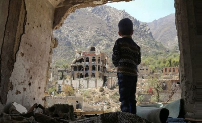 BM Yemen müzakereleri için tarih verdi