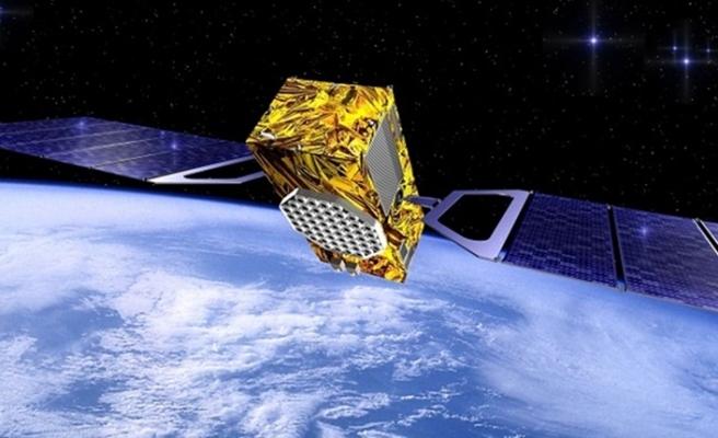Brexit müzakereleri 'uzaya' da taşındı