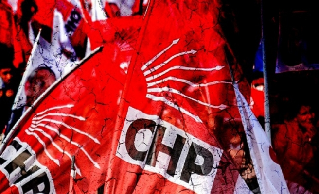 CHP'de gerilimi daha arttıracak gelişme