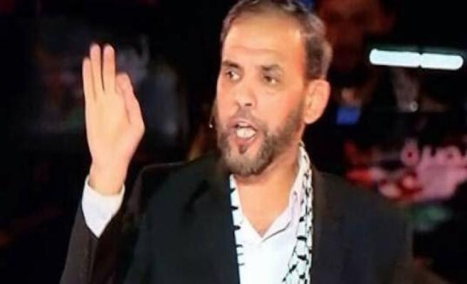 İsrail ile anlaşma var mı? İşte Hamas'tan gelen son açıklama