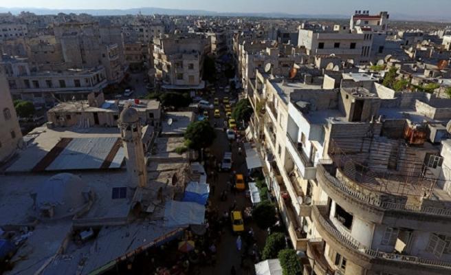 İdlib'deki 3 milyon sivil için kritik günler