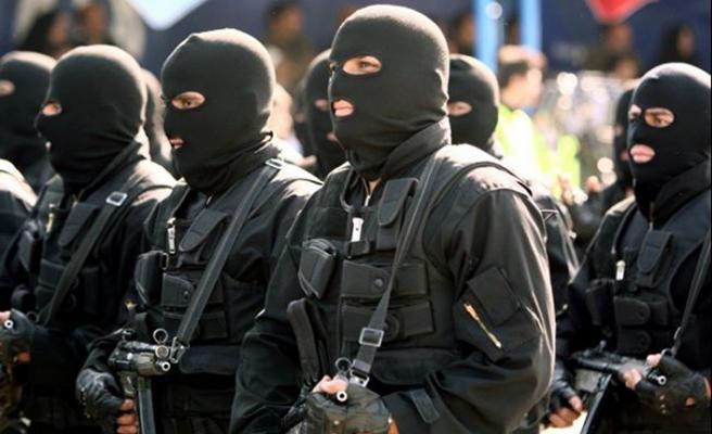 İran adına casusluk yapan bakan tartışma konusu oldu