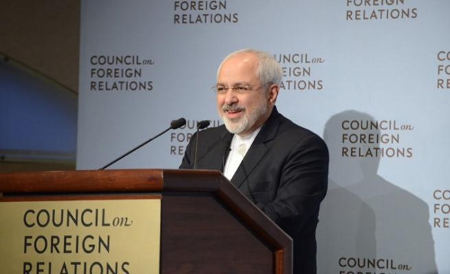 İran'dan ABD'ye karşı Türkiye'ye destek