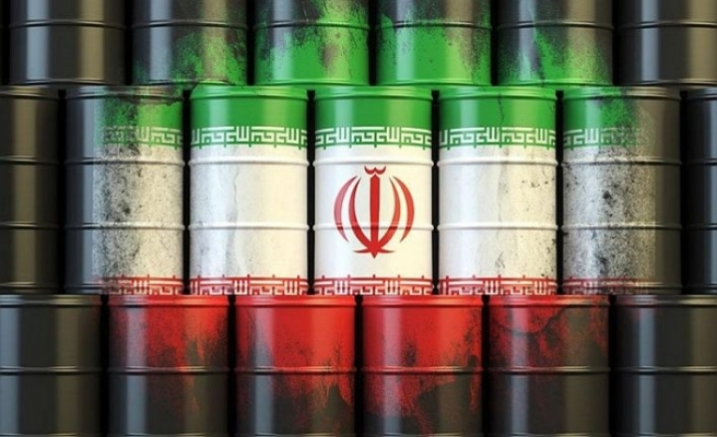 İran yaptırımlarının ayrıntıları açıklandı