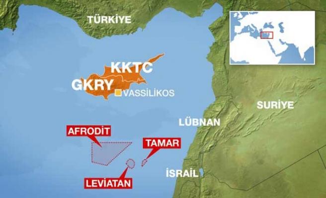 İsrail'in Akdeniz Aksı: Türkiye Çevreleniyor mu?