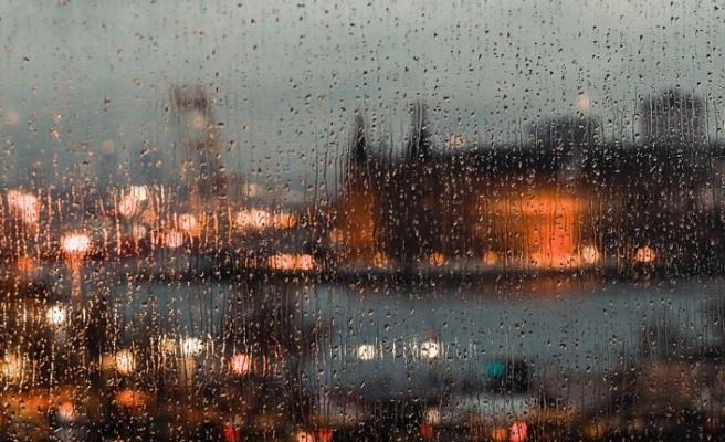 Meteoroloji uyardı, İstanbullular dikkat